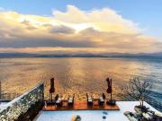 旅居置业:这个寒冬在大理的艳阳里四季如春!