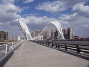 新成果:太原今年将再建三座汾河大桥 快看这些抢手河景房