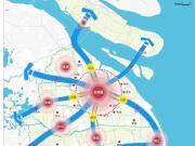 2035规划告诉你 上海郊区的房子怎么选?