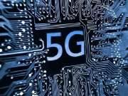 四川将新建3万5G基站!2020年成都主城全覆盖