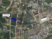 哈尔滨将再添地标建筑 这里成为人居热门新选择