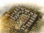 华强城 塞纳丽城滨江:城市精英的惠居之所