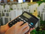 青岛新房住宅量价齐升 西海岸开年称霸青岛楼市