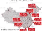 人口排名紧随北上广 哈尔滨的房价也会向一线城市靠拢?