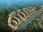 深圳湾之后再造经典 恒裕集团龙岗项目恒裕珑城入市在即