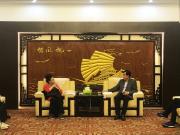 全民自主飞行将不再遥远丨2018晋江航空运动产业峰会圆满落幕