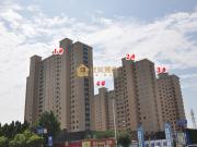 建面约105-144㎡!淄博主城区学区房即将交房!