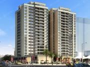 海洋公寓项目在售,均价4800元/㎡