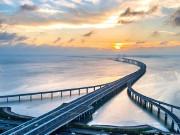 剧透!交通大工程能不能拯救西海岸的这片价格洼地?
