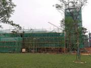 揭秘!在这所建在番禺的国际化高校 你将度过怎样的一天