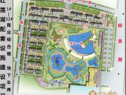 休闲、购物、逛公园,一座开放式商业休闲公园即将绽放