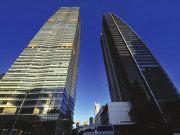 商业地产去库存放大招  允许商业用地调整为居住用地
