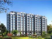 泰安在售均价7000元/平米起的新楼盘有哪些-泰安新房推荐