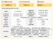 """竞价50轮,万家丽北纯住宅用地5.6亿""""出嫁"""""""