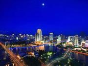 聚焦镇海,见证这座城市向上生长!