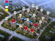 恒大深耕黄山二周年卖房3298套 销售额破30亿