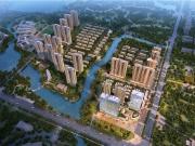 富力城目前房源充足,在售loft公寓和平层公寓