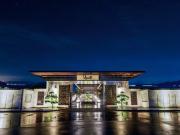钦州湾茅尾海亲海叠院别墅仅需100万元?这到底什么楼盘?