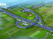又多一条高速公路  宜兴人身价又要涨喽