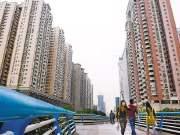 12月中下旬高新区2584套房源入市 100万上车最后机会