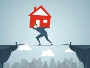 调控加码下的土地市场:二线城市交易旺盛 整体溢价率走低