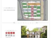 准现房!拒绝空想,鼎祥诚园打造2651万的景观绿化!