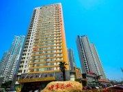 东盛·四季花城均价为:6200元/平方米
