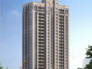 和居会项目现房在售:适宜自住 均价为12000元/平米