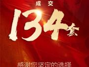 6大碧红理由  揭秘港城制高点6月盛销红盘