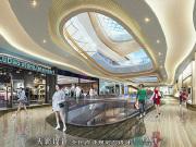 消费升级,购物中心受欢迎的八大体验式业态你清楚吗?