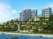 半岛·逸景海岸二期即将推出 项目工程进展邀赏