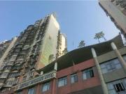 聚龙名都全国知名建筑单位南通信拓集团承建,具有一级建筑