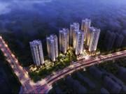 潘州·名门成就高州城市新贵的生活主场!