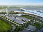 胶州空港片区成价值洼地 片区新房8000元以下大捡漏