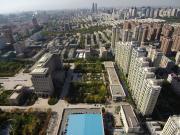 阳春三月,城市1号绝版优质好房大放'价'