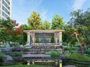 喜欢满园春色,推荐泰安几个高绿化率的楼盘-泰安新房