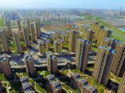 银川城南新房楼盘集中爆发 购房者又该何去何从?