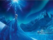 【御海一周年 冰雪奇御记】恒大御海天下 冰雪世界 快乐狂欢