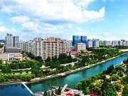 青岛三地上榜全国百强县 胶州蝉联山东省内第二