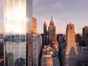 远见和林新区未来,谁将代言城市封面?