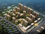 保山际桓城市花园楼盘项目介绍