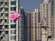 楼市再度被敲打 房价上涨的退路已被切断?