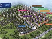 最火!中国长寿之乡,太平洋边精装修住宅。不限购、万亩黑松环抱
