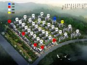 【依云红郡】26#楼平推售罄 下期推35#楼共计50套房源