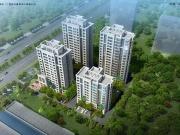 源海公寓项目在售:瞰海户型 均价7800元/平带装修