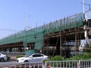 虎门威远大桥明年恢复双向通车 附近在售盘汇总