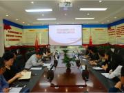 西宁晟世达金融中心已初步确定项目销售代理入选单位