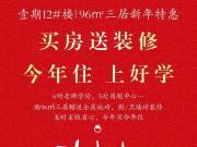 宝林大东关:2019年开年大事件