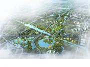 相城中央公园板块爆发了 下半年买这些项目潜力值飙升