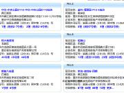 9月28日重庆主城16项目获预售证 春风十里推新盘